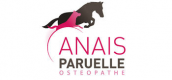 ostéopathe-chevaux