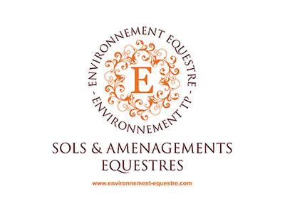 Notre partenaire Environnement Équestre