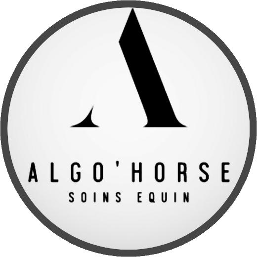 Algo'Horse - notre partenaire pour le concours du 29 septembre